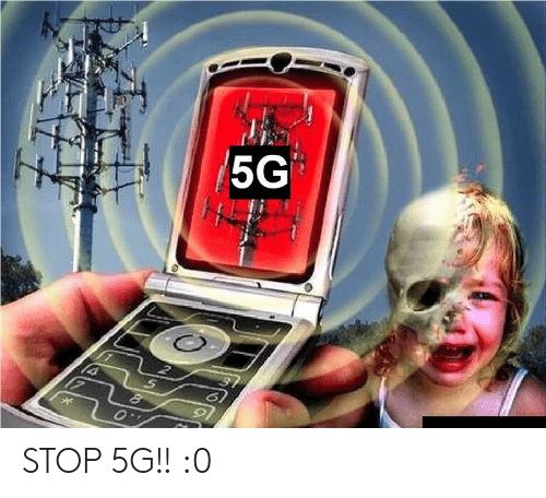 5g-stop-5g-0-62846273.png